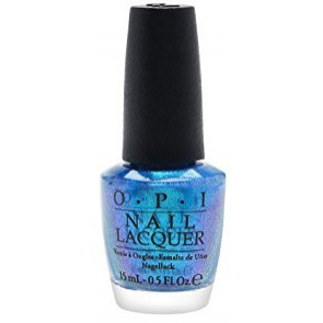 OPI Brights 2015 - I Sea you Wear OPI