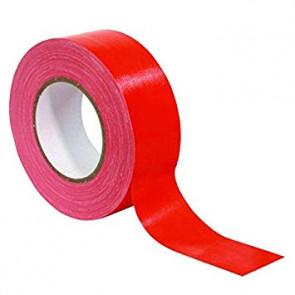 Bondage Tape Rot - 20m