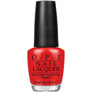 OPI Gwen Stefani Holiday - Fashion a Bow