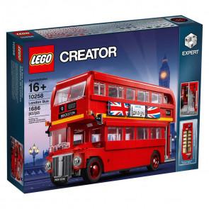 LEGO ® Creator - London Bus - 10258