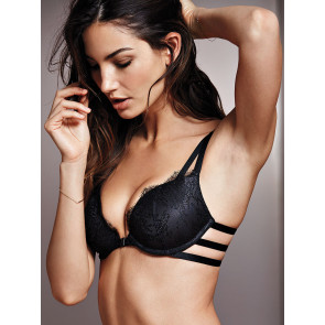 "Victoria's Secret - Push Up BH - ""Very Sexy"" Kollektion"