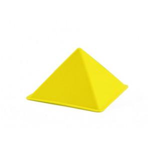 Hape Pyramide Sandform