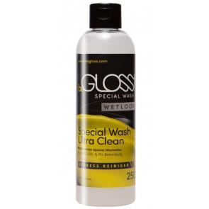 beGLOSS Special Wash WETLOOK 250ml