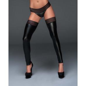 Noir Handmade - Sexy Panty