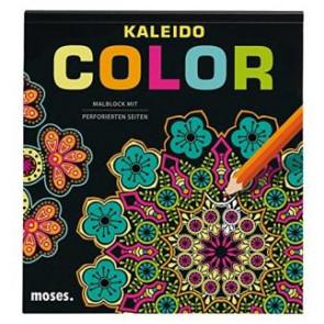 moses Krabbelkäfer Kaleido Color