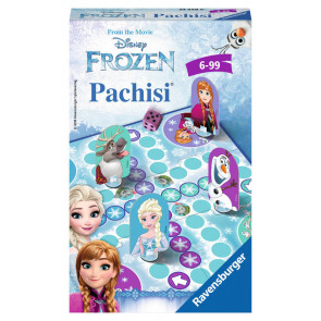Ravensburger Disney Frozen Pachisi®