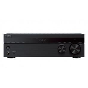 Sony STR-DH190 Schwarz