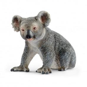 Schleich Wild Life Koalabär