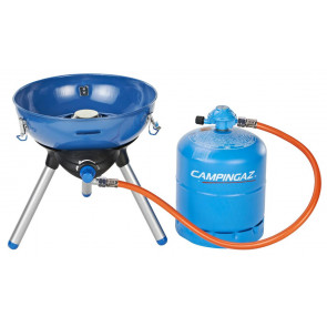 Campingaz Party Grill® 400 Gaskocher