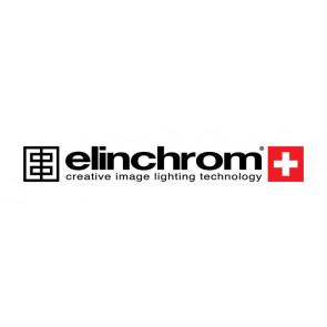 Elinchrom Stromkabel C13 gerade für CH (SEV 1011)/5m