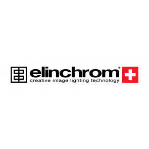 Elinchrom SET OF 10 COLOR/MIXED Filter für FIBER LITE