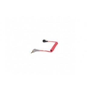 Rode SC7 TRS (3.5mm) zu TRRS Kabel