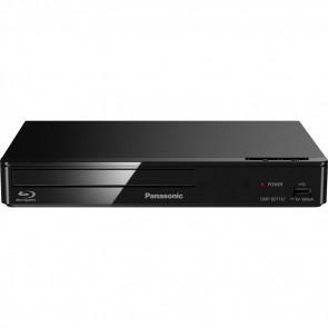 Panasonic DMP-BDT167EG Schwarz