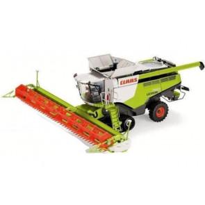 Happy People Claas Lexion 780 - RC Traktor 1:20