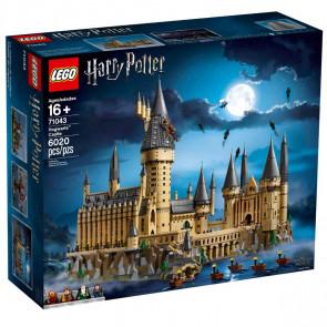 LEGO ® Harry Potter - Schloss Hogwarts - 71043