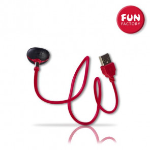 Fun Factory USB Magnetic Charger