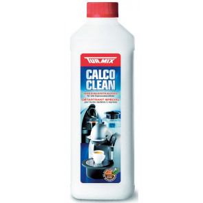 Turmix Calco Clean 250 ml