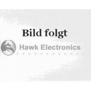 KEF Einbauschablone für Ci 200CL/QL