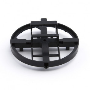 Nvision Mini Quadcopter Ballbearing