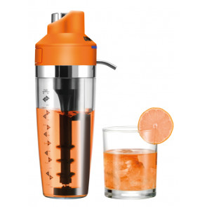 Unold Barkeeper Orange