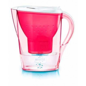 Brita Marella luminous Red