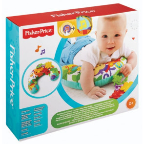 Fisher Price Rainforest Spielkissen