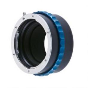 Novoflex Adapter NX/NIK