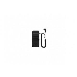 Canon CP-E4 Kompakt Batteriepack