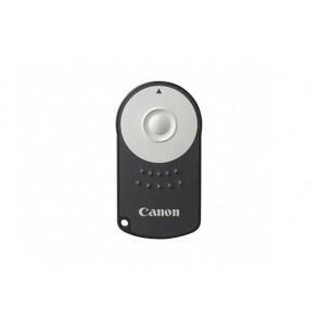 Canon Infrarot-Fernbedienung RC-6