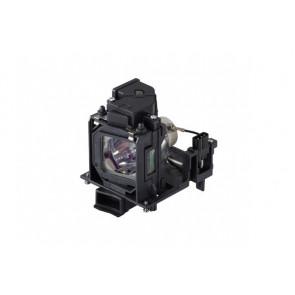 Canon LV-LP36 Lampeneinheit