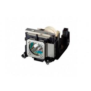 Canon LV-LP35 Lampeneinheit