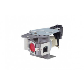 Canon LV-LP40 Lampeneinheit