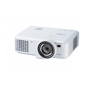 Canon LV-X300 Projektor