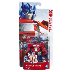 Hasbro Transformers Legion Heroes - Optimus Prime