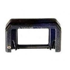 Canon Augenkorrekturlinse E +3