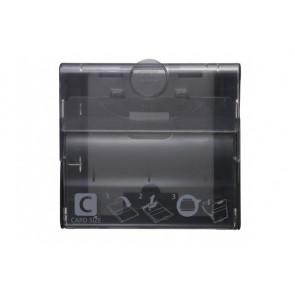 Canon PCC-CP400 Papierkassette