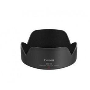Canon Sonnenblende EW-53