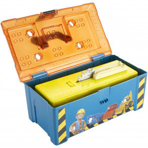Bob's Ultimate Werkzeugbox