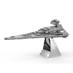 Metal Earth Star Wars - Star Destroyer