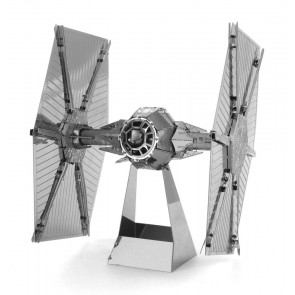 Metal Earth Star Wars - Tie Fighter