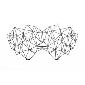 Bijoux Indiscrets - Kristine Eyemask