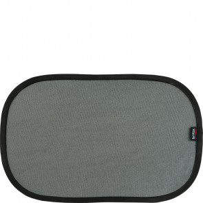 Britax Easy Cling Window Shade - Black