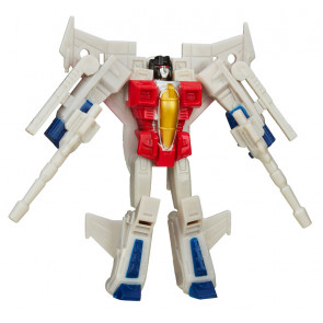 Hasbro Transformers Movie 4 Legion Heroes Starscream