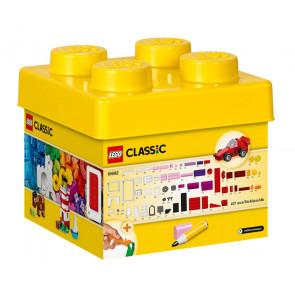 LEGO ® Classic - Bausteine - Set - 10692