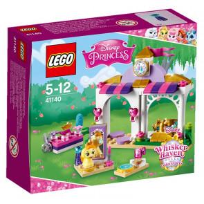 LEGO ® Disney Princess - Daisys Schönheitssalon - 41140