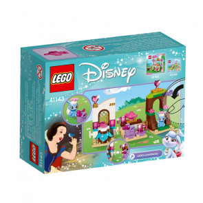 Lego Disney Princess - Berrys Küche