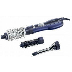 Babyliss Multistyler AS100CHE