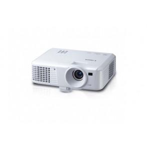 Canon LV-S300 Projektor