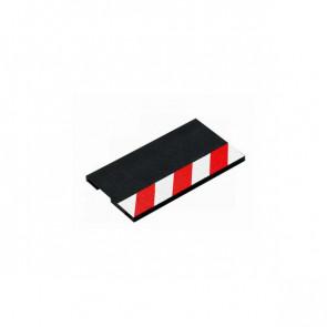 Carrera Digital 124/132 Randstreifenanschlussstück