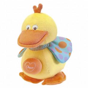 Chicco Spieluhr Ente
